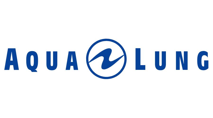 Aqua-lunga