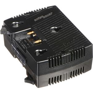 Info about Tandem Twin, Two-position, 60-watt Simultaneous InterActive Battery Charger Product photo
