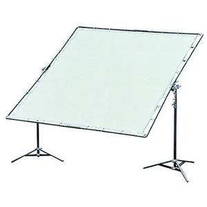 Purchase 8x8' Butterfly / Overhead Compact Fold Away Frame by Steve Cardellini Product photo