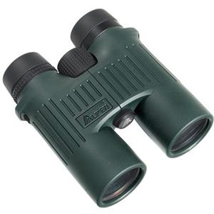 Info about 10x42 Shasta Ridge Water Proof Roof Prism Binocular with 6.4 Degree Angle of View, USA Product photo