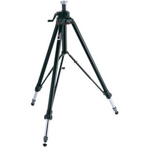 "Money saving 058B Black Tripod Legs (Height 17.4-85.5"", Maximum Load 26.50 lbs) (#058B) Product photo"