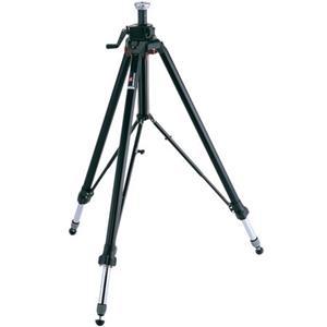 """058B Black Tripod Legs (Height 17.4-85.5"""", Maximum Load 26.50 lbs) (#058B) Product image - 309"""