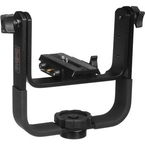 Popular 393 Long Lens Monopod Bracket (#3421), Supports 44.09 lbs (20 kg) Product photo