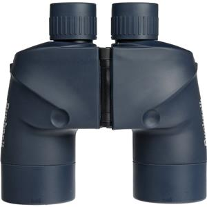 Reliable 7x50 Marine, Water Proof & Fog Proof Porro Prism Binocular with 7.2 Degree Angle of View, U.S.A. Product photo