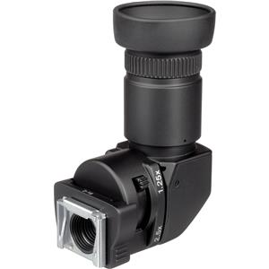 Exquisite Angle Finder C Product photo