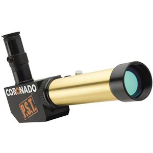 Search PST Personal Solar Telescope Product photo