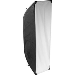 High-class PRO II Strip Lightbanks Product photo