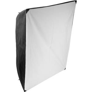 User friendly PRO II Small Lightbank, White Product photo