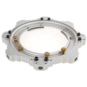 Select OctaPlus Speed Ring for Lowel Omni Light Product photo