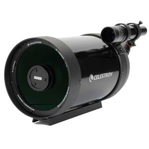 "Serious C5, 5"" (127mm) Schmidt-Cassegrain XLT Spotting Scope Product photo"