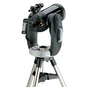 "CPC800 XLT Starbright H.P. 8"" Schmidt Cassegrain 2032mm f/10 Telescope with NexStar Computer Co Product image - 77"