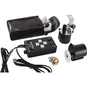Optimal MD-4 Dual Axis Motor Drive with Hand Control for CG-4 Mounts and Advanced C4 R, C6 N (with CG-4 moun Product photo