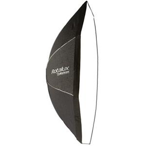 "Affordable Rotalux Mini Octa Softbox 39"", Octagonal Softbox with 2 Diffusers Product photo"