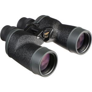 Select 7x50 FMT-SX Polaris, Water Proof Porro Prism Binocular with 7.0 deg. Angle of View, U.S.A. Warranty Product photo