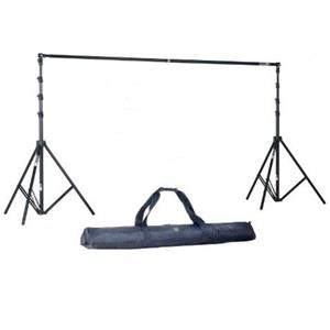 High-class Free Standing Background Support System. Product photo