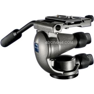 Choose G2380 Video Fluid Head w/Quick Release, Supports up to 11 lbs Product photo