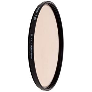 Learn more about 105mm KR 3 (81C) Warming Filter Product photo