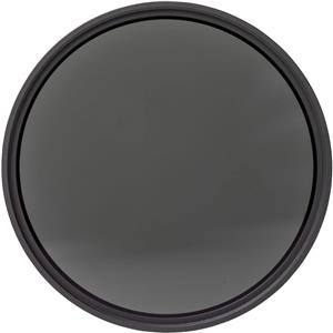 Superb 60mm ND 0.9 - 8x Neutral Density Filter Product photo