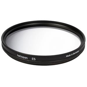 One of a kind 62mm Graduated ND 2x Neutral Density Filter Product photo