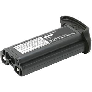 Search NP-E3 Ni-MH Rechargeable Battery Pack for the EOS-1D Series Digital Cameras. Product photo