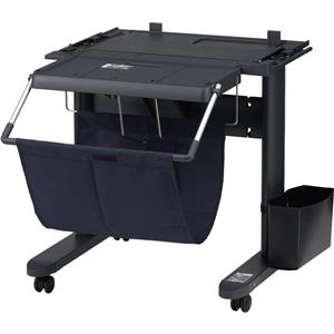 ST-11 Printer Stand for the imagePROGRAF iPF5100 / 500 Printers Product image - 566