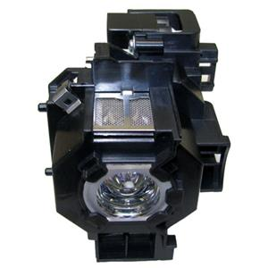 One of a kind ELPLP41 Replacement UHE Lamp Module for Various Projectors. Product photo