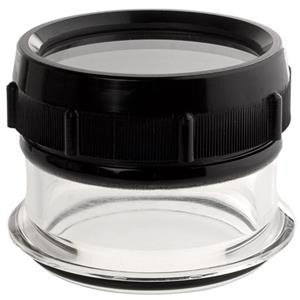 "Info about SLR Flat Port f/3.5"" Lens Product photo"