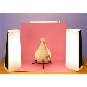 Longstanding l E1-92 Ego Two Light Set Product photo