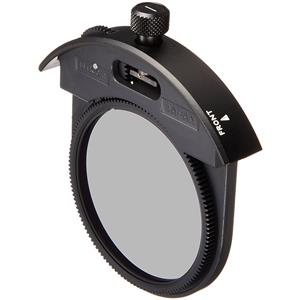 Wonderful CPL1L 52mm Circular Polarizer Drop-in Filter Product photo