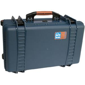 "Superb-quality ""Safeguard"" Waterproof Medium Field Production Vault, Camcorder Hard Case with Interior &q Product photo"