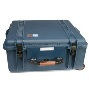 "Information about ""Safeguard"" Waterproof XL eXtra Large Field Production Vault, Camcorder Hard Case with Int Product photo"