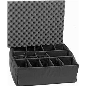 Divider Set for the 1614 Cases Product image - 762