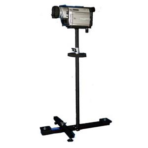 Longstanding UltraLite Video Stabilizing System , for Camcorders up to 3 Lbs. Product photo