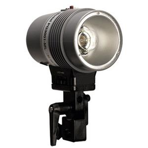 Information about PG3001ML 100 watt Second Monolight Product photo
