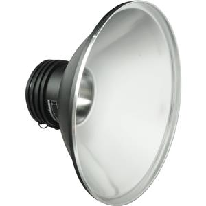 Optimal 32 Degree Narrow-Beam Reflector. #100617 / 505-505 Product photo