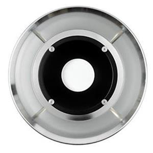 Precious Softlight Reflector for the Ringflash. #100642 / 505-511 Product photo