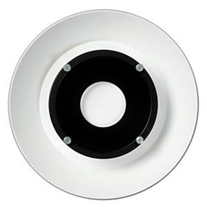 Valuable Wide Soft Reflector for the Ringflash. #100717 / 505-516 Product photo