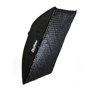 Amazing 40 SoftGrid for the 2x3' Softbox #254555 / 505-782 Product photo