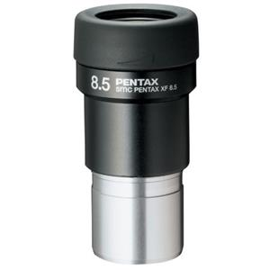 User friendly 8.5mm XF Series Eyepiece, for PF-65ED/EDA Spotting Scopes, 46x Magnification Product photo