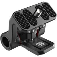Image of 8Sinn Monitor Holder Cold Shoe Mount for Top Handle Scorpio V1 Only