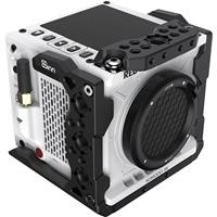 Image of 8Sinn Cage with Top Plate for Red Komodo Camera