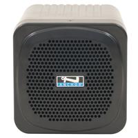 Image of Anchor Audio AN-MINI 30W Portable Speaker Monitor, 100Hz-15KHz Frequency Response, Single