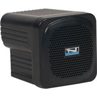 Anchor Audio MiniVox Lite Deluxe Package, Includes AN-MINIU2 Portable Personal PA System, MIC-50 Wired Handheld Mic, SOFT-MINI Soft Case and RC-30 Battery Recharge Kit