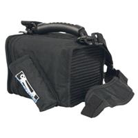 Image of Anchor Audio Soft-30 Soft Case for An-mini