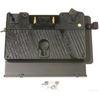 Anton Bauer Gold Mount Battery Plate for the Panasonic, Ampex, Sony and Thomson Video Cameras Product image - 581