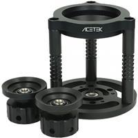 Image of Acetek 150mm Half Ball Socket