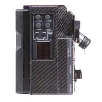 Image of Acetek 12G-SDI 4K Camera Adapter Transmitter