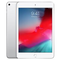 Apple iPad Mini Wi-Fi Plus Cellular 256GB, Silver, (2019)