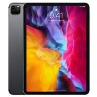 """Apple iPad Pro 11"""", 1TB, Wi-Fi, iPadOS, Space Gray (Early 2020)"""