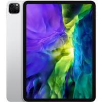 """Apple iPad Pro 11"""", 1TB, Wi-Fi + Cellular, iPadOS, Silver (Early 2020)"""